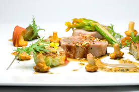 farm to table restaurants nyc food news the four best farm to table restaurants in nyc around town