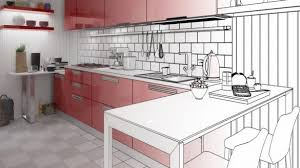 free online kitchen design tool awesome design connect online kitchen planner the home depot