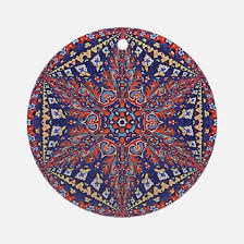 armenian ornament cafepress