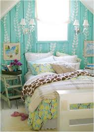 10 vintage bedroom decor ideas homebnc vintage bedroom ideas