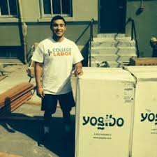 college movers san mateo college labor 35 reviews movers san francisco ca phone