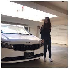 lexus van nuys yelp luxury syndicate auto brokers 14 photos car brokers 11752