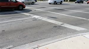 red light camera ticket settlement how to avoid a red light camera ticket in florida ticketfit