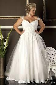 wedding dress stores near me wedding dress stores in utah malmrose utah wedding modest