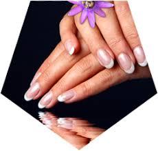 beverly nails u0026 spa at greensboro u2013 336 854 0888