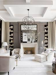 livingroom inspiration best 25 taupe living room ideas on taupe sofa living