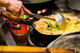 cuisiner wok wok ร ปถ ายของ tree grill helensburgh tripadvisor