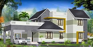 style home homes styles design kerala style home designs home and