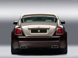 wraith roll royce rolls royce wraith 2014 picture 58 of 85