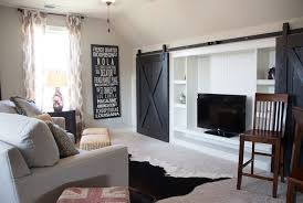 Living Room Entertainment Furniture 20 Best Diy Entertainment Center Design Ideas For Living Room