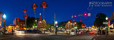 christmas lights ocala fl night photo walk christmas in ocala photography essentials by