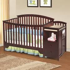 burlington baby department 17 best cribs images on convertible crib nursery