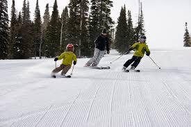 my favorites part 2 u2013 ski runs the official blog of deer valley