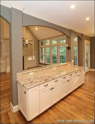 Shaker Style Kitchen Cabinet Cabinet Styles For 2017 Home Builder Tips And Trends