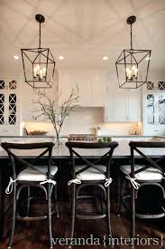 Lighting Fixtures Kitchen Country Lighting Fixtures Kitchen Rustic Ceiling Light Home