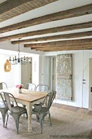 Cottage Dining Room Ideas Cottage Dining Rooms Country Cottage Dining Room Ideas Country