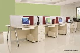 modern modular office furniture modern workstations modular