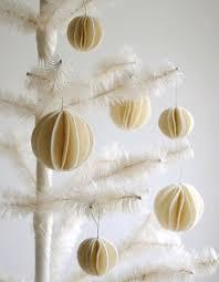 snow ornaments purl soho