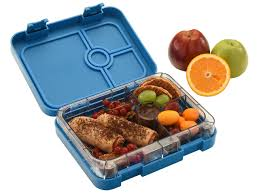 Lunch Storage Containers For Adults Wonderesque Bento Lunch Box Leak Proof Container For Adults And