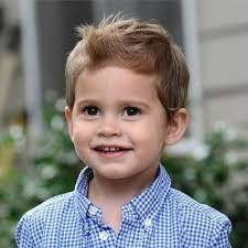 42 best cheveux gars images on pinterest boy cuts children u0027s