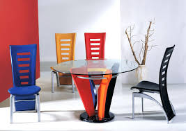 dining tables wonderful superb images for colorful dining room