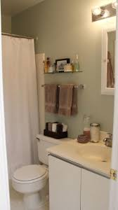 bathroom ideas decorating apartment bathroom color schemes country bathroom wall decor