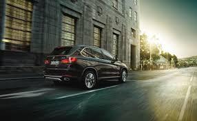 luxury bmw 2017 new 2017 bmw x5 for sale near chicago il palatine il lease or