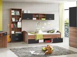 chambre enfant conforama meubles chambre enfant ambiances chambre enfant