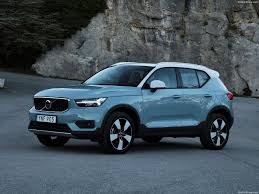 volvo hatchback 2018 volvo hatchback perfect hatchback 2018 volvo xc40 for volvo