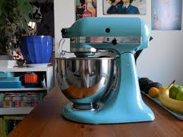 Kitchen Aid Mixers by Tips Kitchenaid Mixer Grease Kitchenaid Stand Mixer Repair