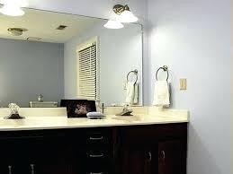Bathroom Wall Mirrors Sale Bathroom Wall Mirrors Sale Wonderful Cabinets Decorative Of In