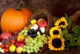 pumpkin images free download autumn background with pumpkin and cornucopia gallery