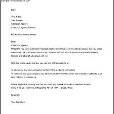 sample cease and desist letter cease and desist letter template