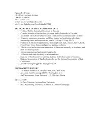 Deloitte Consulting Resume Resume Samples Vault Com