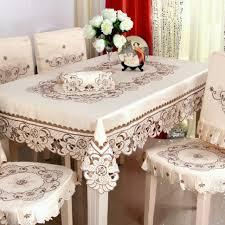 wedding table covers wedding tables wedding table covers wedding table covers