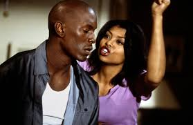 good thanksgiving movies black movies that aren u0027t nearly as good or even as black as we
