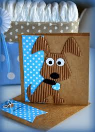 best 25 dog cards handmade ideas on pinterest dog cards pet