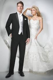 tuxedo for wedding wedding tuxedos suit rental jim s formal wear