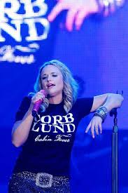 Corb Lund Official Website Miranda Lambert And She Is Correct Corb Lund Is Awesome 3 I