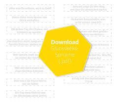 glückskeks sprüche glückskekse backen mit anleitung und sprüchen zum downloaden