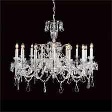 Lead Crystal Chandelier Crystal Chandeliers Buy Crystal Chandeliers Online From Kes Lighting