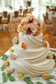 fancy wedding cakes pictures of wedding cakes