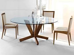 dining room 9 round table dining room table for round dining