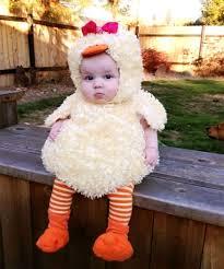 Baby Carrier Halloween Costumes 70 Unique Baby Halloween Costumes Inspire Creative Cuteness