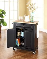 Crosley Kitchen Island Crosley Kitchen Island Cart The Cagey Crosley Kitchen Cart