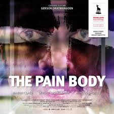 the pain body movie home facebook