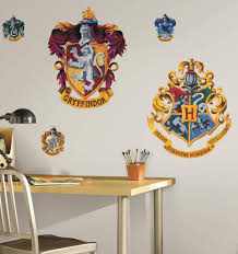 harry potter memory game harry potter gifts for kids popsugar harry potter memory game harry potter gifts for kids popsugar moms photo 1