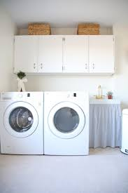 Antique Laundry Room Decor by Articles With Laundry Room Ideas On A Budget Tag Laundry Rooms