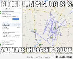 Google Maps Meme - 20 google maps meme pmslweb