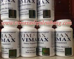 jual vimax di palembang agen vimax asli di palembang palembang